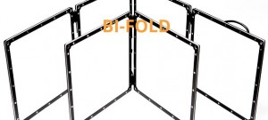 Aladdin BI-Fold