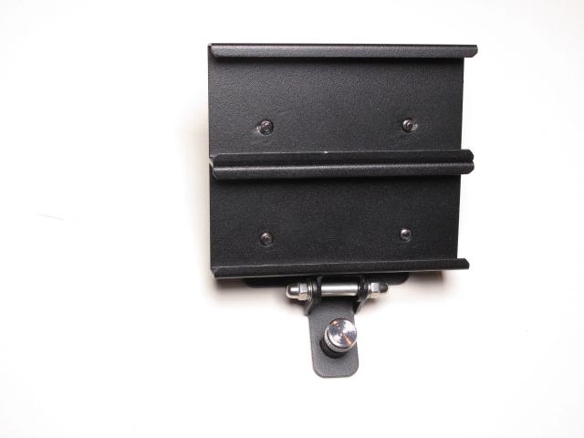 Four piece holder (1)